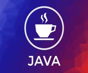 Practical Java Course: Zero to One