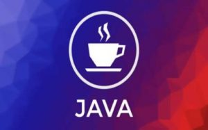 Practical Java Course- Zero to One free download - freetutorialsus.com