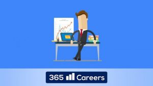 The complete finance manager course 2020 free download - freetutorialsus.com