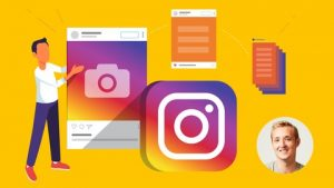 Instagram marketing 2020 hashtags live stories ads & more free download - freetutorialsus.com