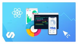 The Complete React Native + Hooks Course [2020 Edition] free download - freetutorialsus.com