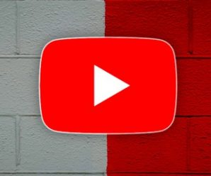 2020 Complete Guide to YouTube Channel & YouTube Masterclass