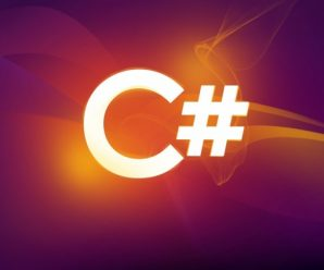 C# Basics for Beginners – Learn C# Fundamentals by Coding