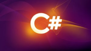 C# Basics for Beginners - Learn C# Fundamentals by Coding free download - freetutorialsus.com