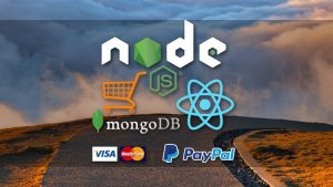 MERN Stack React Node Ecommerce from Scratch to Deployment udemy course free download - freetutorialsus.com
