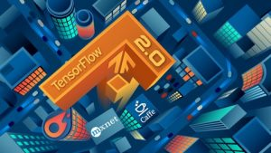 A Complete Guide on TensorFlow 2.0 using Keras API udemy course free download - freetutorialsus.com