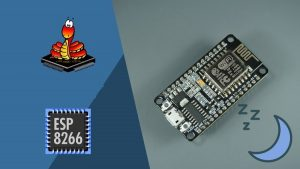 Build Internet of Things with ESP8266 & MicroPython udemy course free download - freetutorialsus.com
