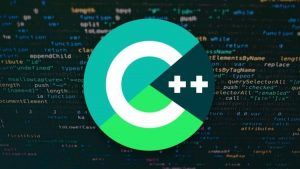 C++ Programming Step By Step From Beginner To Ultimate Level udemy course free download - freetutorialsus.com
