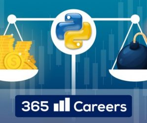 Credit Risk Modeling in Python Course 2020 Udemy course free download