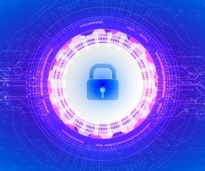 Cyber Security – Go From Zero to Hero (2020) Udemy course free download