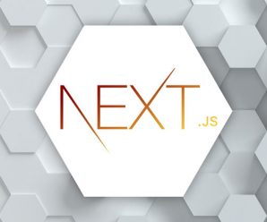 Introduction to Next.js Frontend Masters courses free download