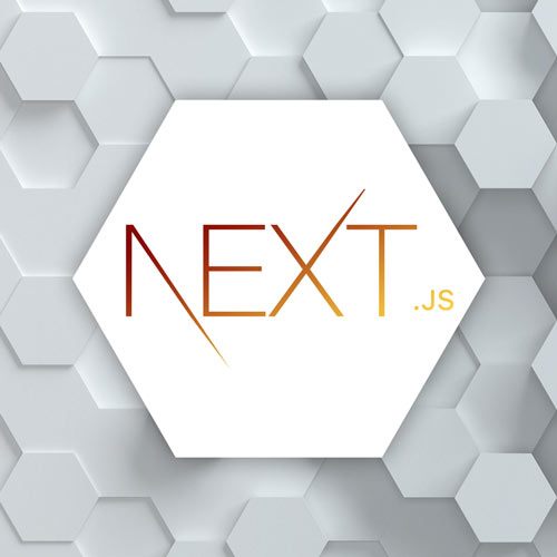 Introduction to Next.js Frontend Masters courses free download - freetutorialsus.com