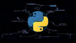 Learn Python With 20+ Real World Projects [In 2020] - udemy course free download - freetutorialsus.com