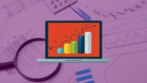 Options Trading Basics (3-Course Bundle) Udemy course free download