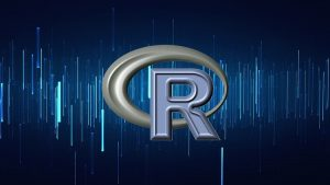 R Programming A-Z™- R For Data Science With Real Exercises! udemy course free download - freetutorialsus.com