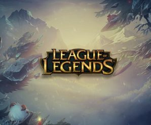 The Complete Guide to League of Legends