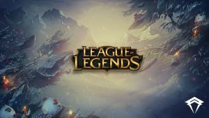 The Complete Guide to League of Legends udemy course free download - freetutorialsus.com
