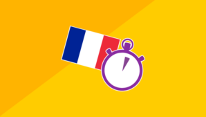 3 Minute French – Course 5 | Language lessons for beginners Udemy course free download