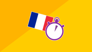 3 Minute French - Course 5   Language lessons for beginners Udemy course free download - freetutorialsus.com