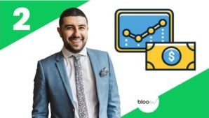 Advanced Stock Trading Course + Strategies Udemy course free download