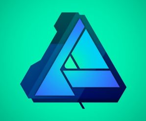 Affinity Designer: The Complete Guide to Affinity Designer Tutorials