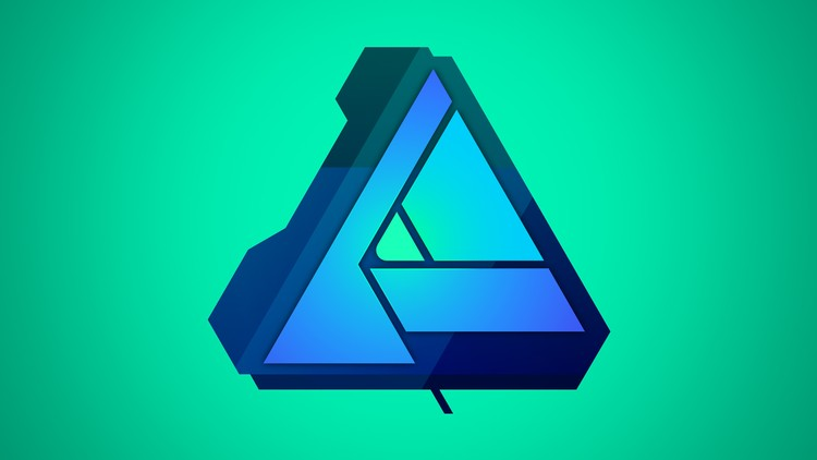 Affinity Designer- The Complete Guide to Affinity Designer Tutorials Udemy course free download from Google Drive - freetutorialsus.com