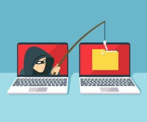 Ethical Hacking – Beginners to Expert Level