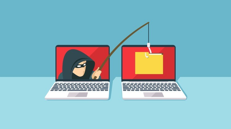 Ethical Hacking – Beginners to Expert Level Udemy course free download from Google Drive - freetutorialsus.com