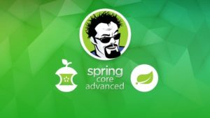 Spring Core Advanced – Beyond the Basics Udemy Course free download - freetutorialsus.com