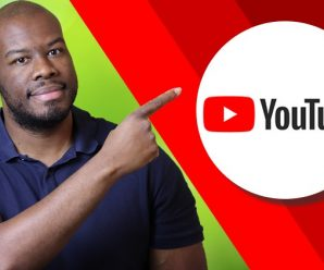 YouTube SEO Tutorial 2020 – For Small and New YouTubers