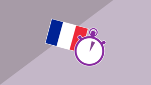 3 Minute French – Course 6 | Language lessons for beginners free download - freetutorialsus.com