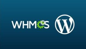 How To Create A Web Hosting Business – WHMCS Tutorial