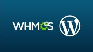 How To Create A Web Hosting Business – WHMCS Tutorial free download - freetutorialsus.com