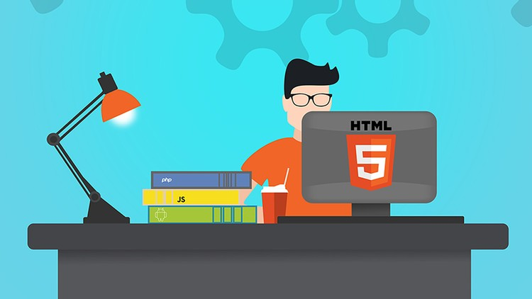 Learning HTML5 and HTML as fast as possible Course free download - freetutorialsus.com