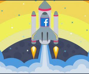 (2020) Facebook Ads: Facebook / Instagram Advertising Course Udemy