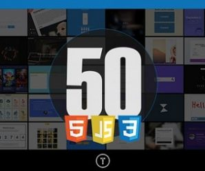 Protected: 50 Projects In 50 Days – HTML, CSS & JavaScript