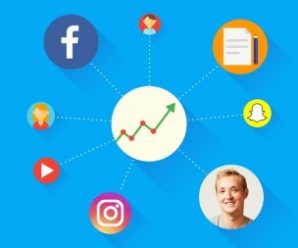 Digital Marketing Masterclass:Get Your First 1,000 Customers Udemy