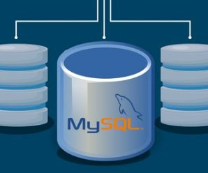SQL Programming and MySQL Developer Certification Training