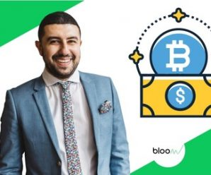 The Advanced Cryptocurrency Trading Course – With Strategies