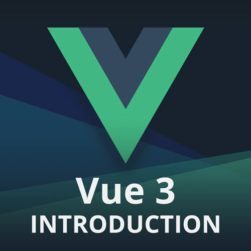 Introduction to Vue 3