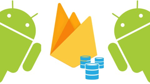 Android Application with Database - (Project Based Course)