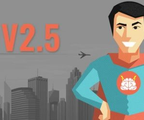 Become a SuperLearner® 2: Learn Speed Reading & Boost Memory