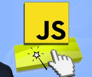 JavaScript DOM Modern Interactive Dynamic Web Pages & Games