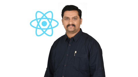 React for Busy Developers | Learn by Doing | eCommerce