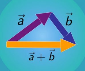 Vectors for Math and Calculus: A Complete & Practical Course