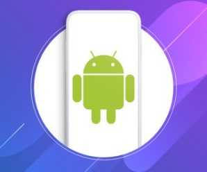 Android Development and Android Application Hacking