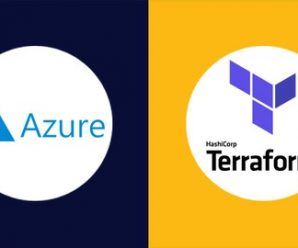 Terraform Version 0.12 – Complete Guide on Microsoft Azure