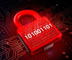 The Information Security Masterclass Course : Zero to Hero