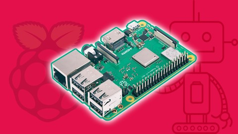 Top 5 Awesome Raspberry Pi Projects - Do It Yourself 2021