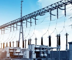 Fundamental of Electrical Power System Protection